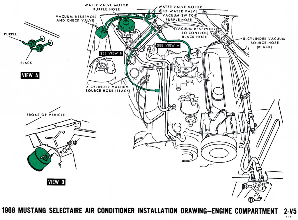 1995 Jeep Cherokee Fuse Panel Diagram