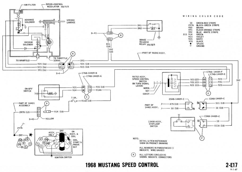 1968 mustang wiring diagram speed control?resize=665%2C471&ssl=1 1990 ski doo safari wiring diagram wiring diagram 1990 ski-doo safari wiring diagram at cita.asia