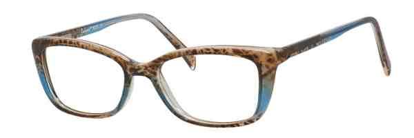 EN4002-blue-leopard