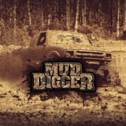Mud Digger
