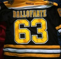 ball-of-hate-jersey-63-285x280