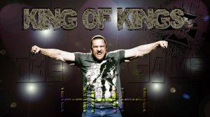 triple_h___king_of_kings___by_cozzie333-d3bfn6x