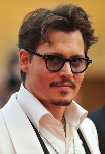 Johnny Depp-1406453