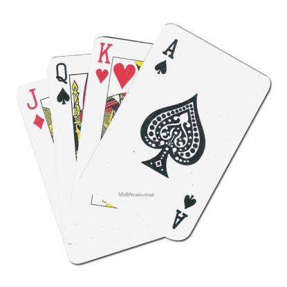 Playing-Cards-112994