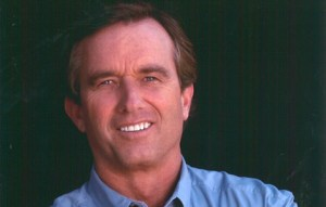Spotlight_Robert-F.-Kennedy,-Jr.