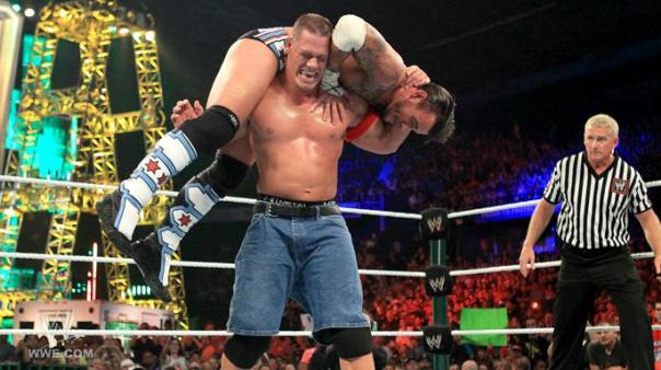CM-Punk-vs-John-Cena-Money-in-the-Bank-WWE-Money-in-the-Bank-2011-PPV-Watch-Now-1332190
