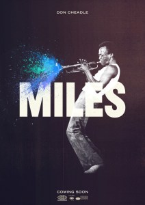 don-cheadle-miles-724x1024