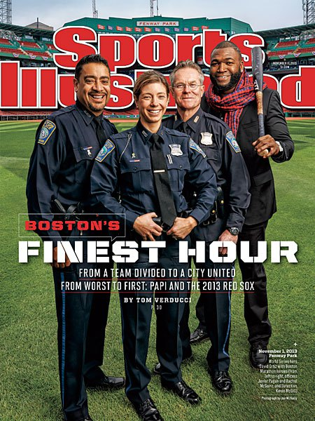 red-sox-cover2