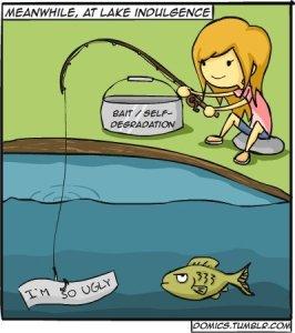 Fishing_607c0c_1777345