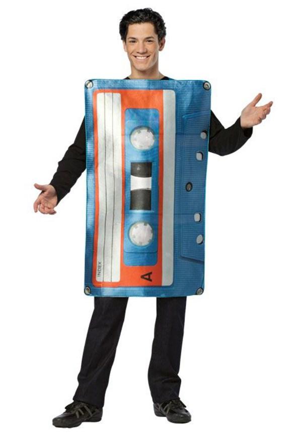 adult-cassette-tape-costume