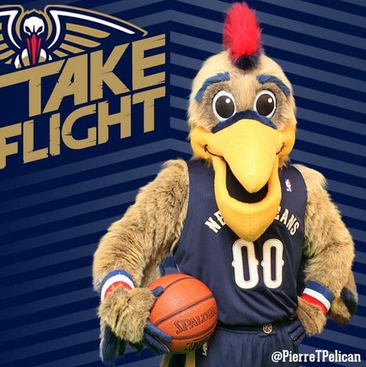 new-pierre-the-pelican-2