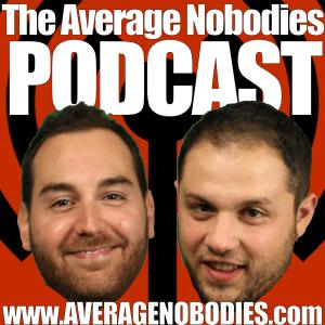 podcast_1400