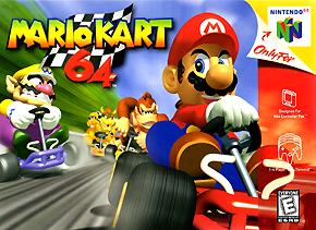 Mario_Kart_64box