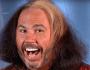 """""""Woken"""" Matt Hardy & Bray Wyatt Are A Match Made In Wrestling Heaven"""