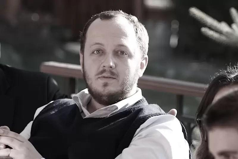 Adrian-Papahagi