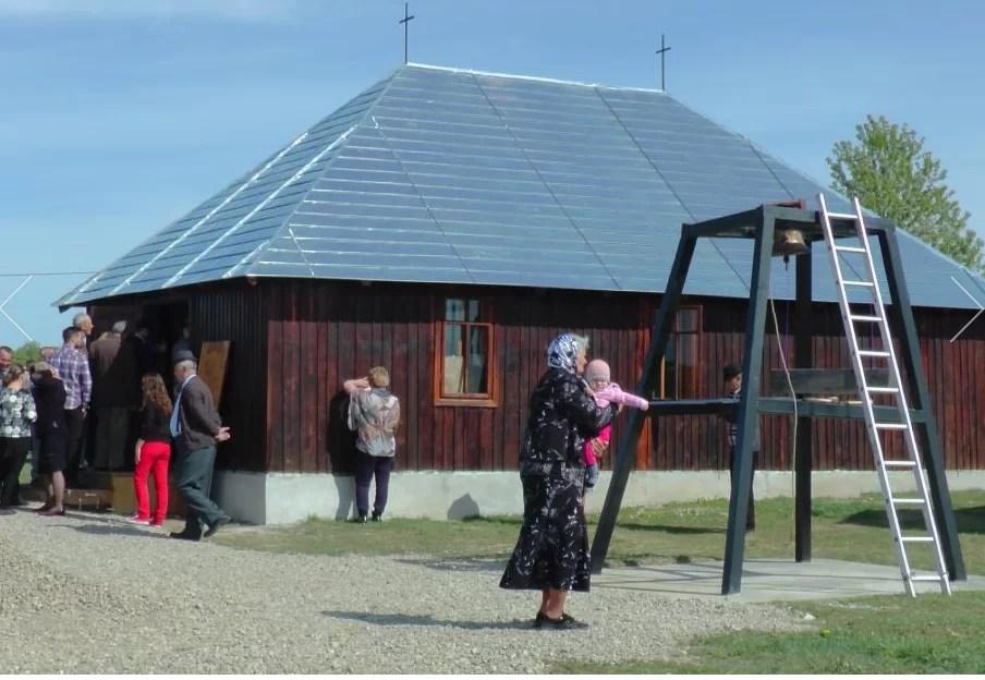 Bahna Arini
