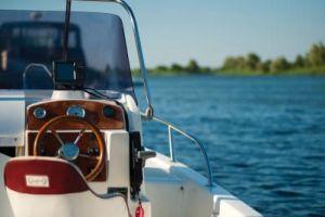 Rent a boat in Croatia, private boat tour, Split, travel agency in Split, travel agency in Podstrana