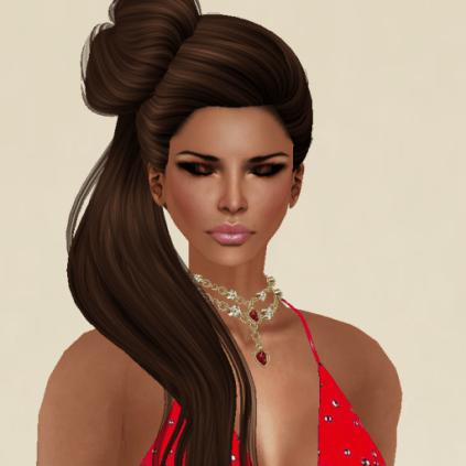 Aisha v1