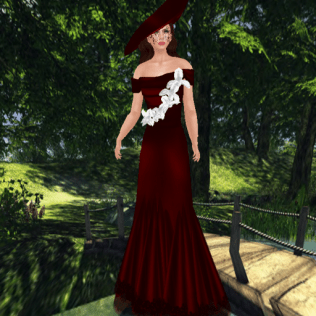 revamped sas layla dress_001