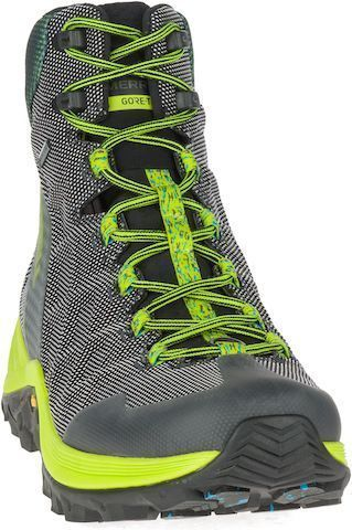 Thermo Rogue 2 J17009