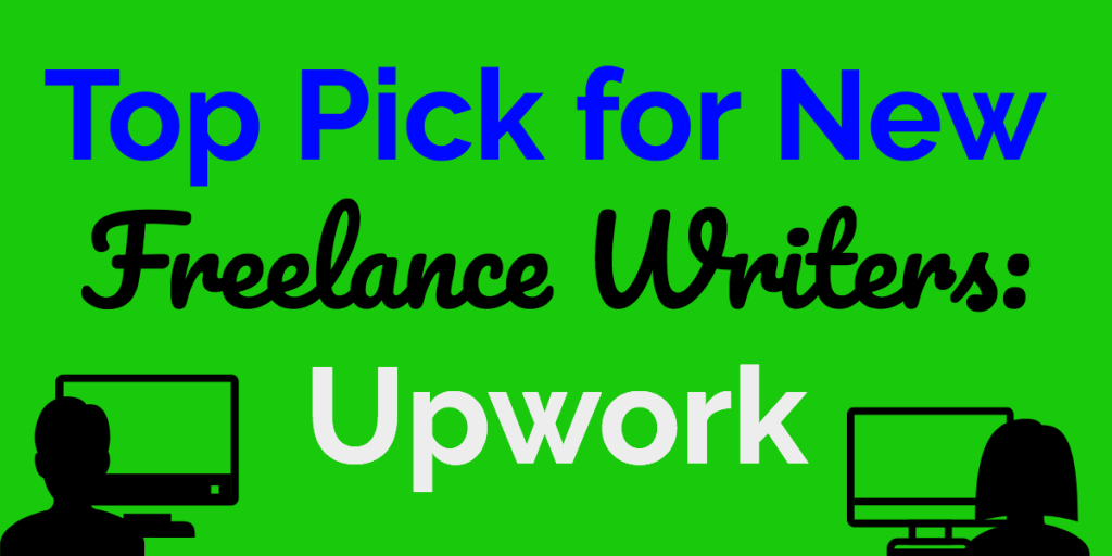 best freelance writing jobs for writers with no experience