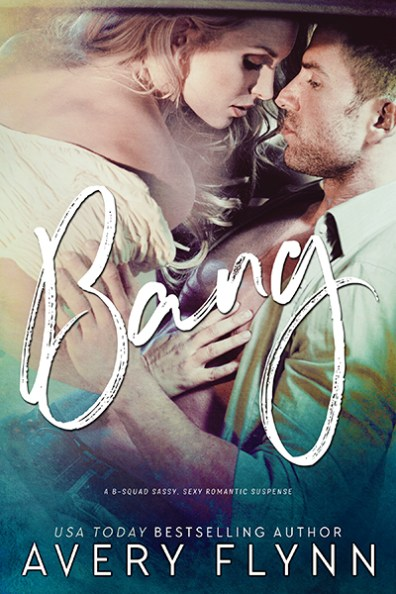 Avery Flynn – Sassy, Sexy Romance
