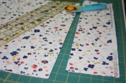Avery Lane Sewing Blog Elastic Smocked Skirt Tutorial5