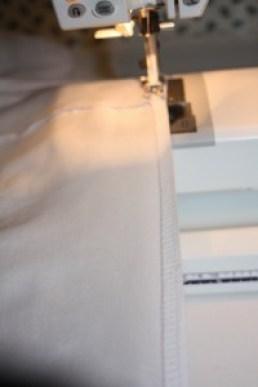 Avery Lane Sewing Blog Elastic Smocked Skirt Tutorial9