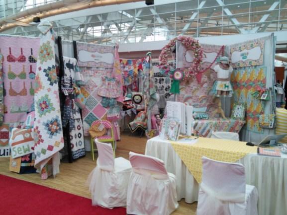 quilt market 10