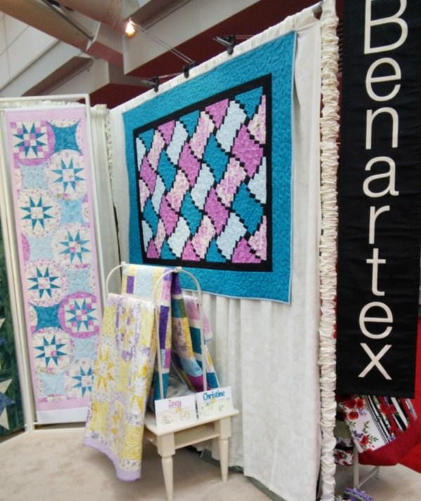 quilt market 18