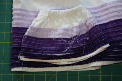 Ombre Skirt Tutorial AveryLaneSewing.com a14