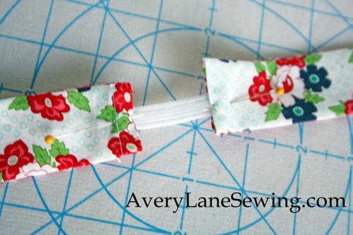 Doll knot headband tutorial blog copy 6