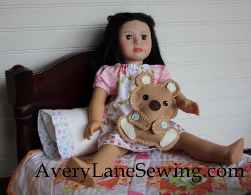 teddy-bear-felt-stuffie-is-perfect-for-ag-dolls