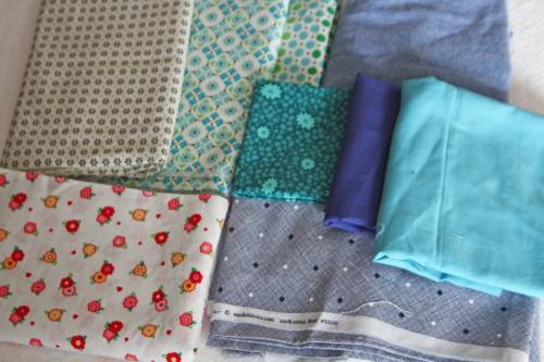 1 Doll Days Modern Jumper pattern Sew Along AveryLaneSewing