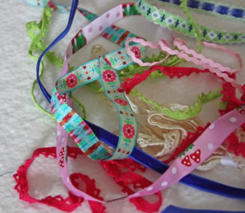 4 Doll Days Modern Jumper pattern Sew Along AveryLaneSewing