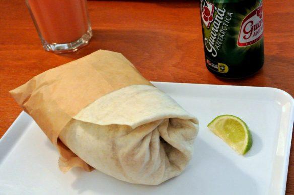Burrito_Baby_2