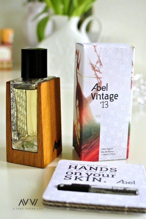 ABEL-Vintage-13-Vegan-4