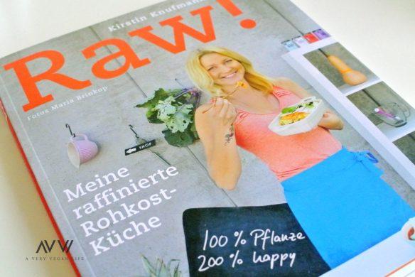 RAW_Knufmann_Buch_4