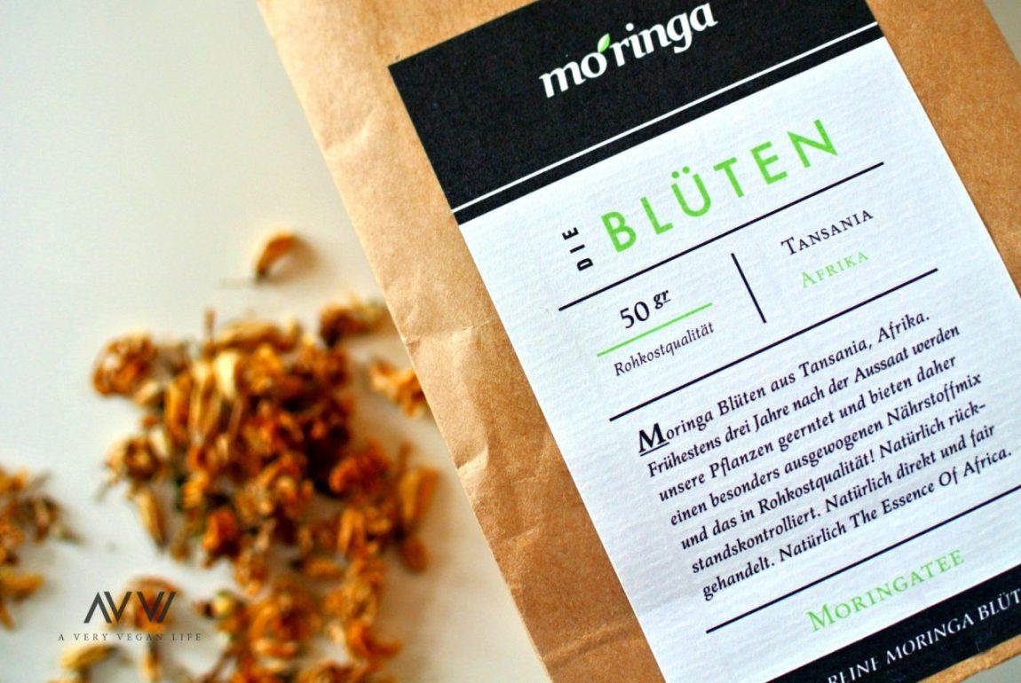Moringa-Blüten-Tee-AVVL