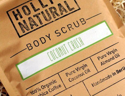 Hollys-Natural-Body-Scrub-1-AVVL