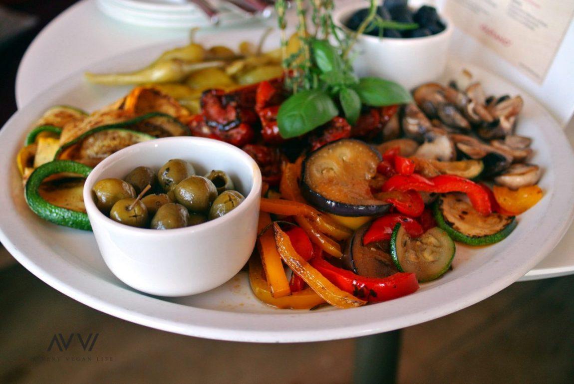 Vegan-Antipasti-Vapiano-AVVL