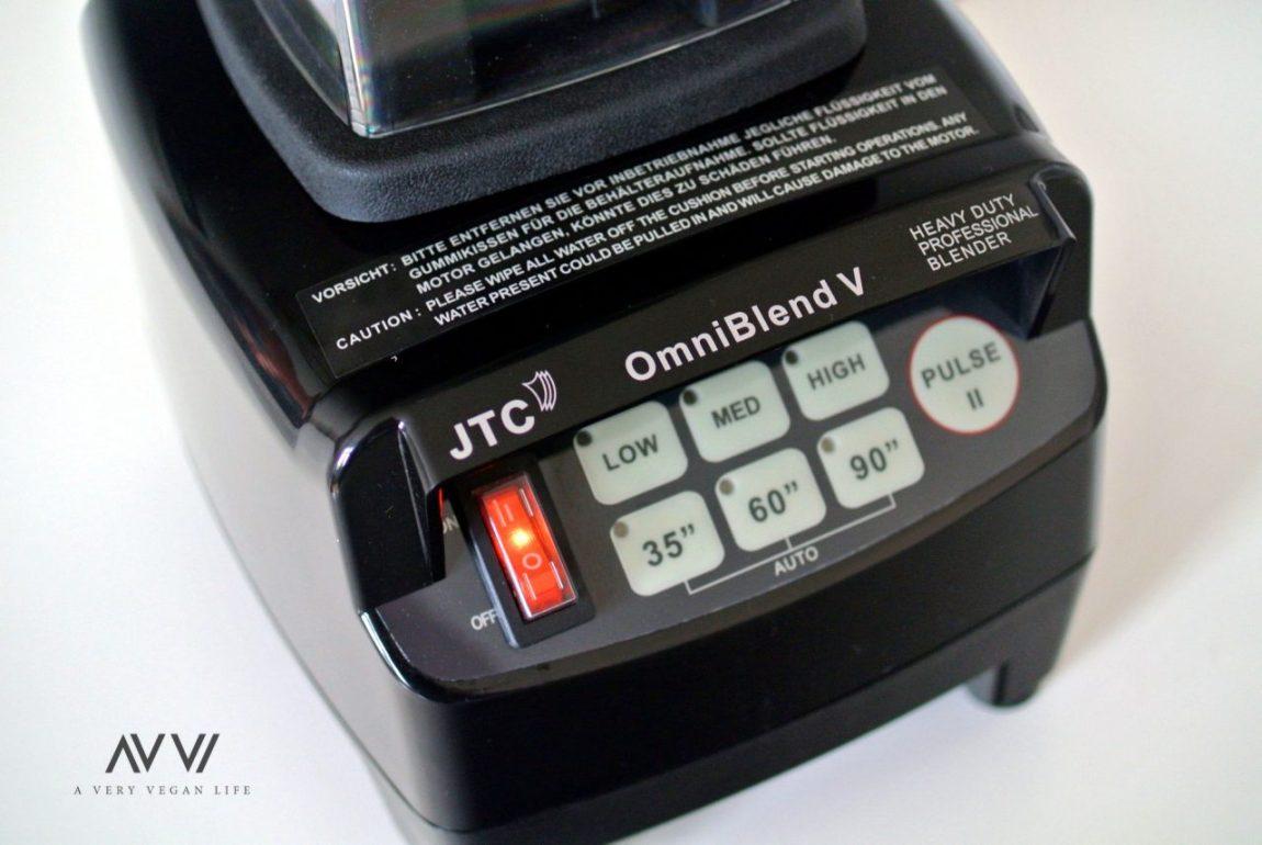 Omniblend-V-Test-1-mL