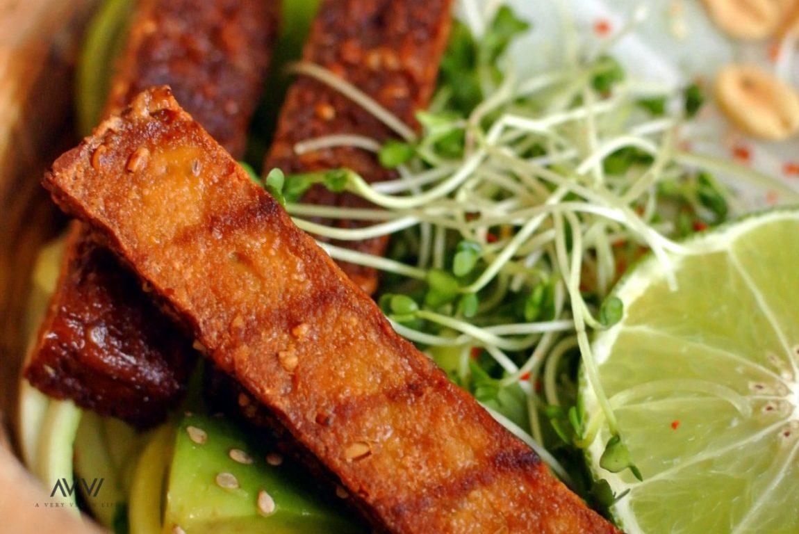 Tofu-Salat-Rezept-mL