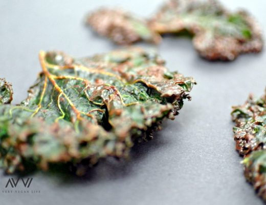 Kale-Chips-ml