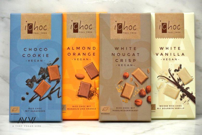 iChoc-Schokolade-bio-fair-vegan-mL