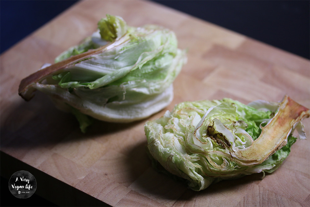 Salat-Test-ProFresh