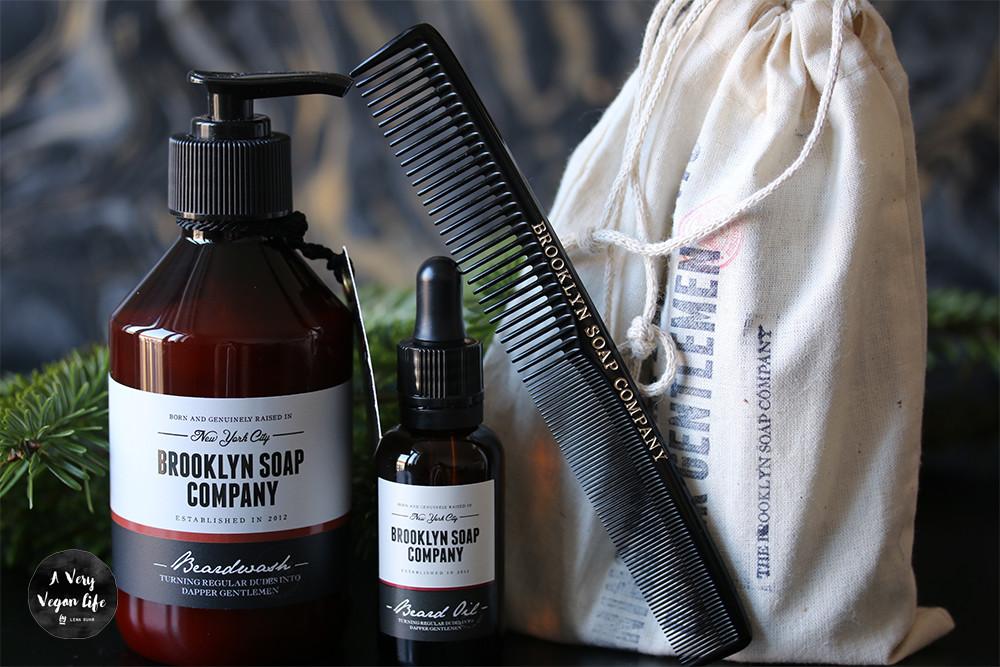 Brooklyn-Soap-Company-Beard-Bag