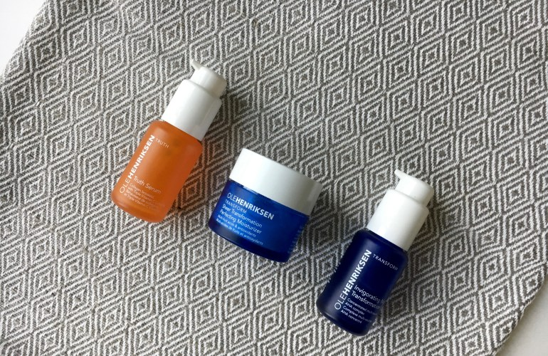 3-little-wonders-ole-henriksen