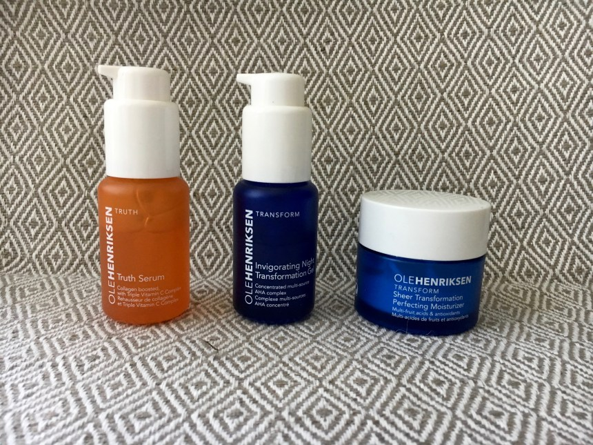 ole-henriksen-3-little-wonders