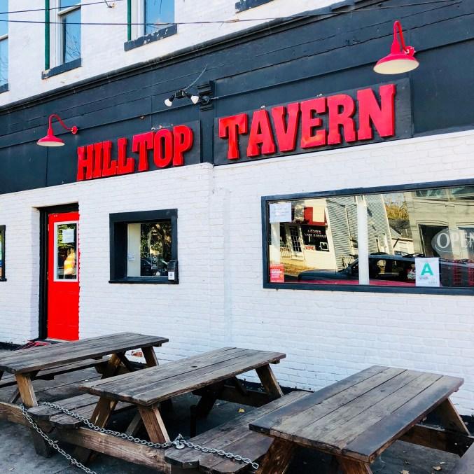 hilltop-tavern-louisville